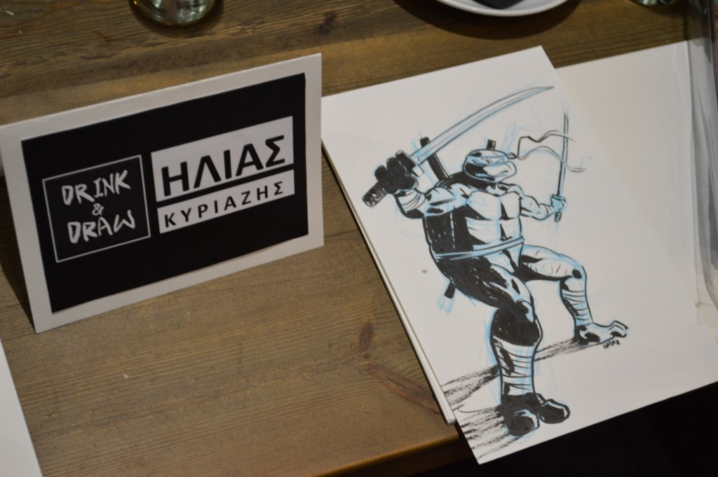 drink_and_draw_2014autu15