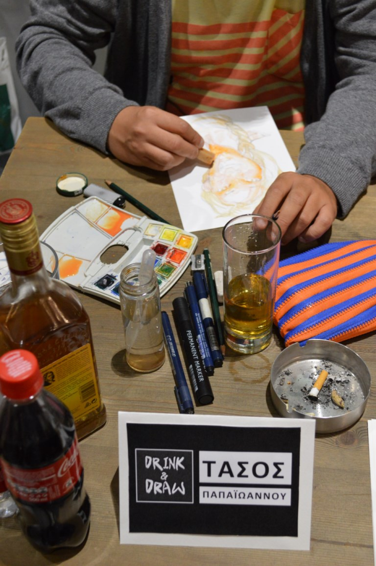 drink_and_draw_2014autu16