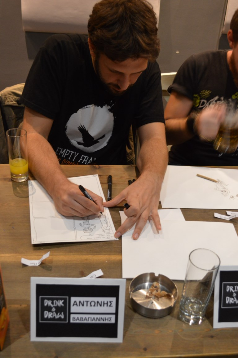 drink_and_draw_2014autu18