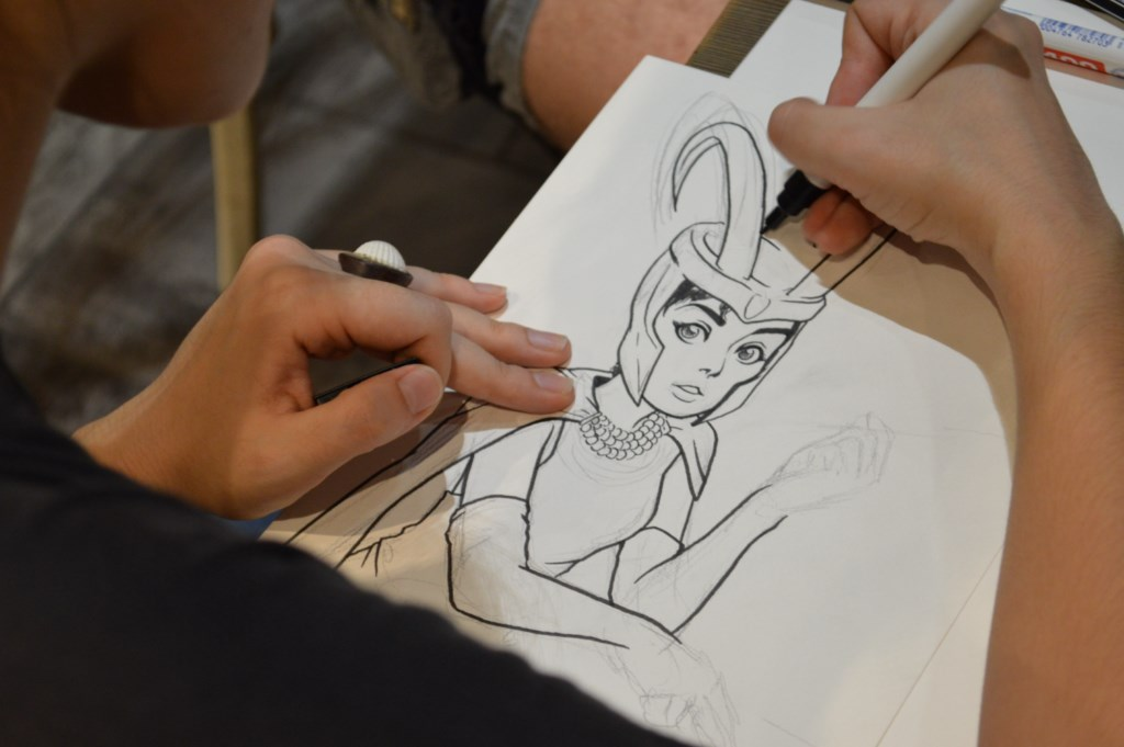 drink_and_draw_2014autu19
