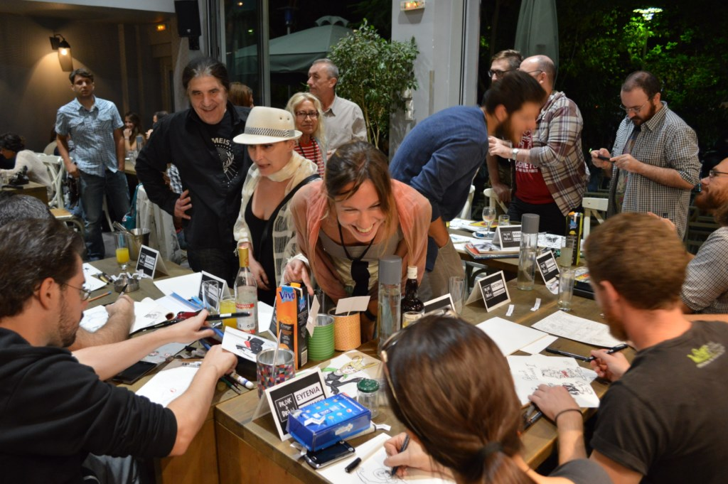 drink_and_draw_2014autu22