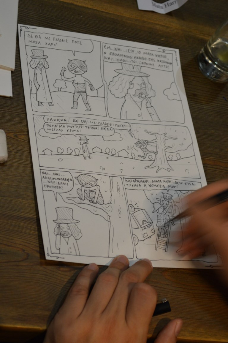 drink_and_draw_2014autu23