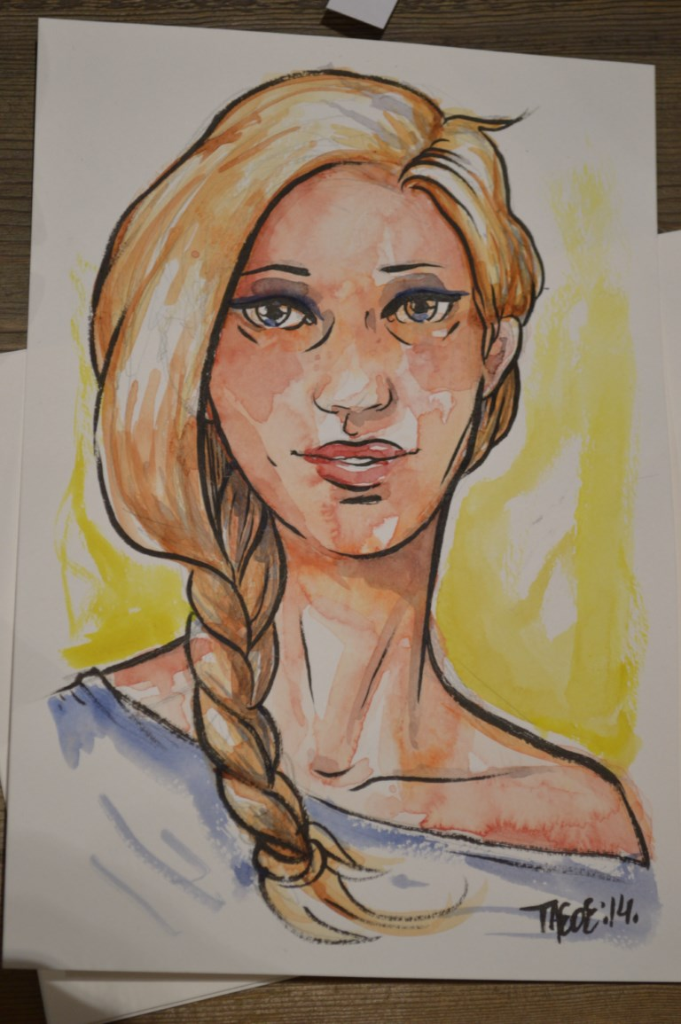 drink_and_draw_2014autu26