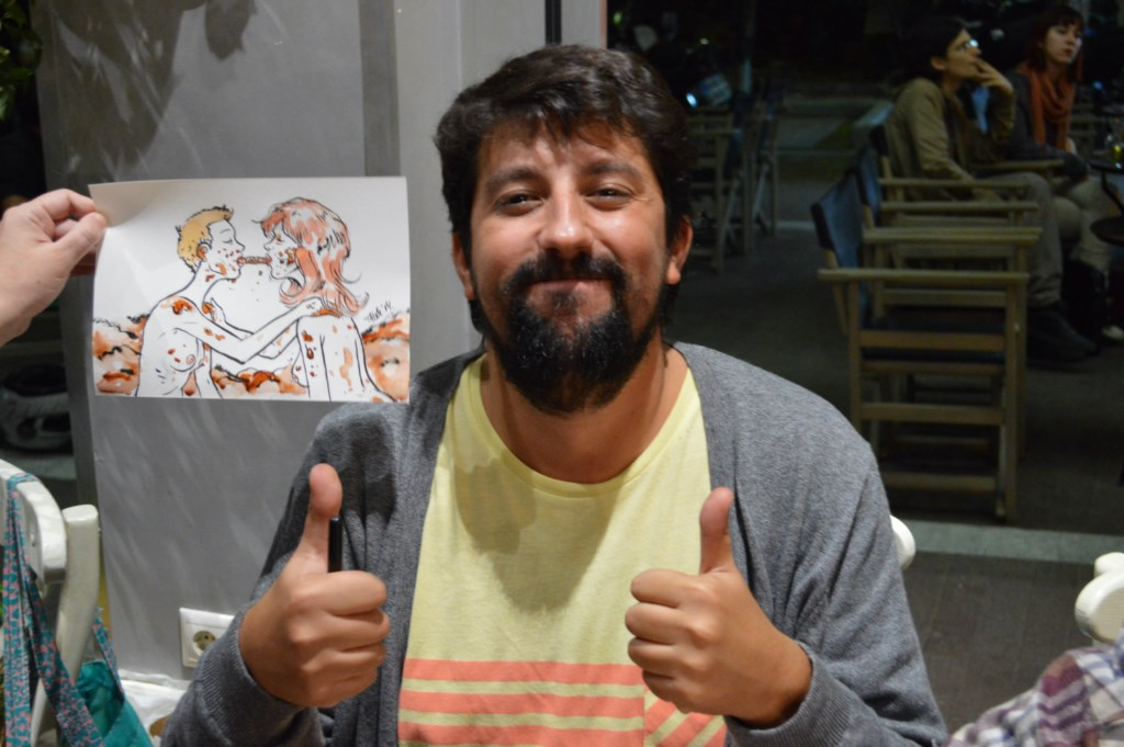 drink_and_draw_2014autu27