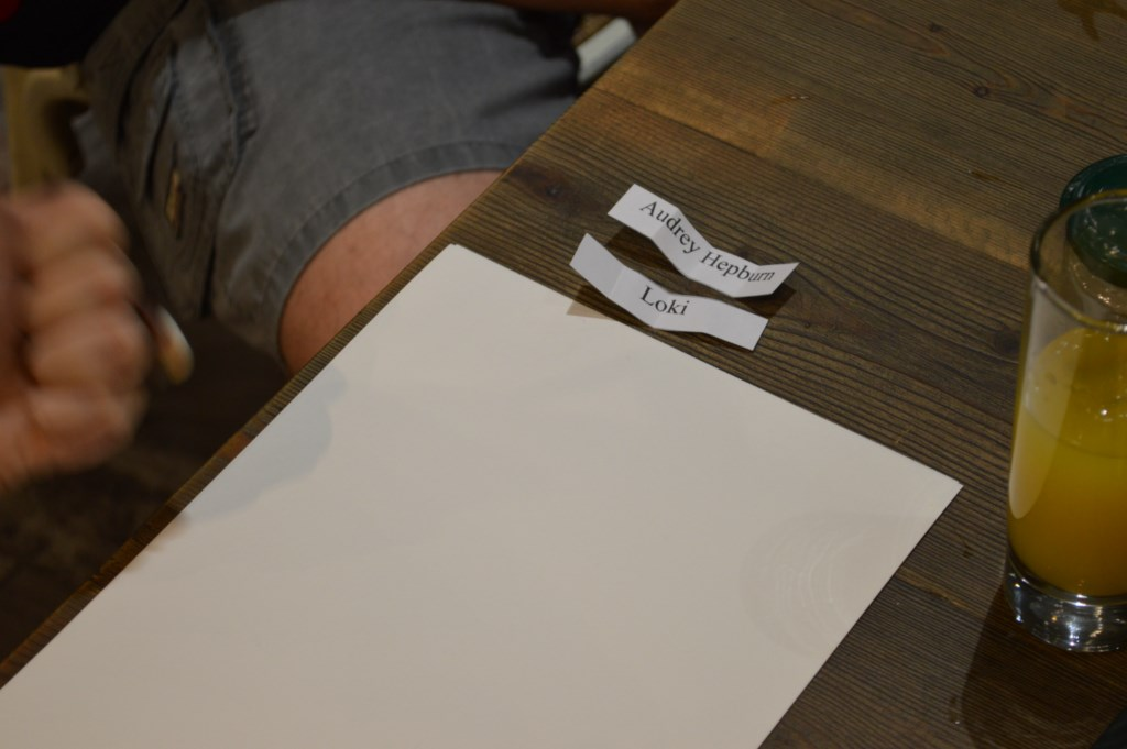 drink_and_draw_2014autu3