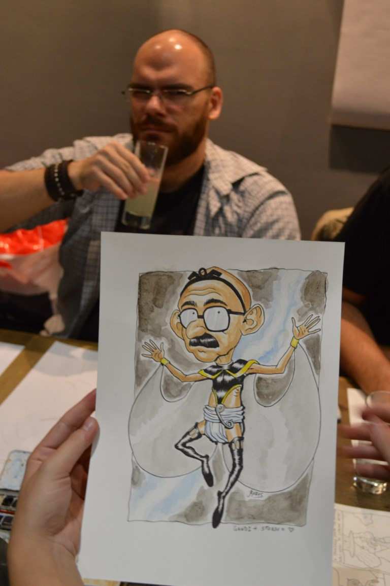 drink_and_draw_2014autu31