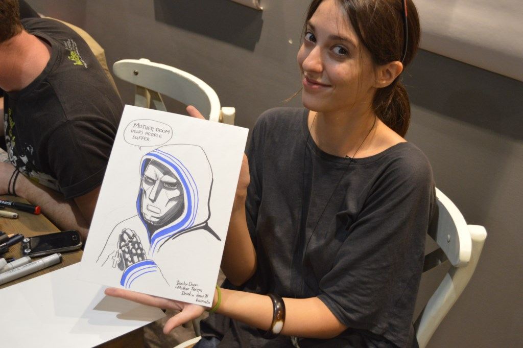 drink_and_draw_2014autu32
