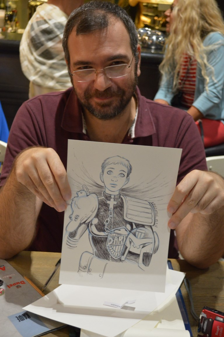 drink_and_draw_2014autu34