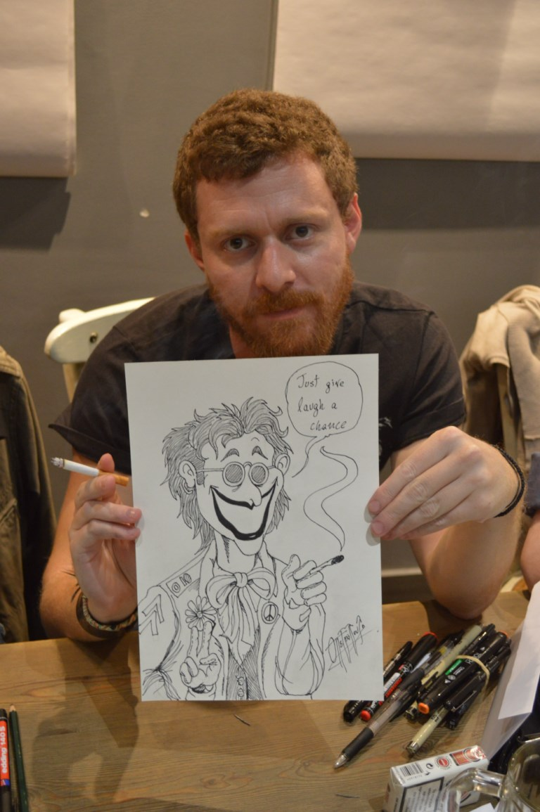 drink_and_draw_2014autu35
