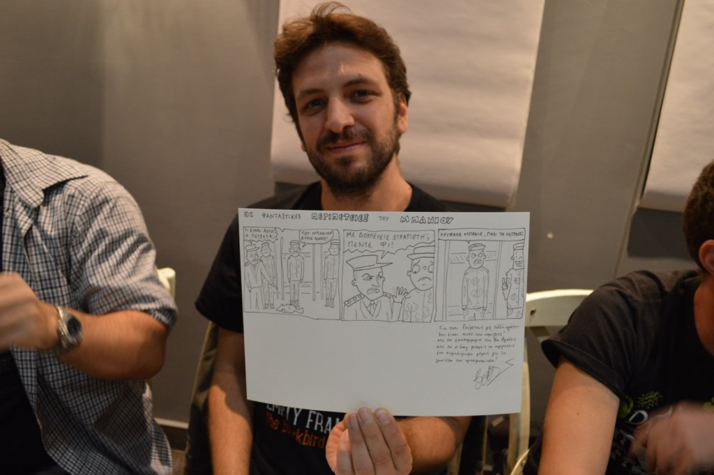 drink_and_draw_2014autu36