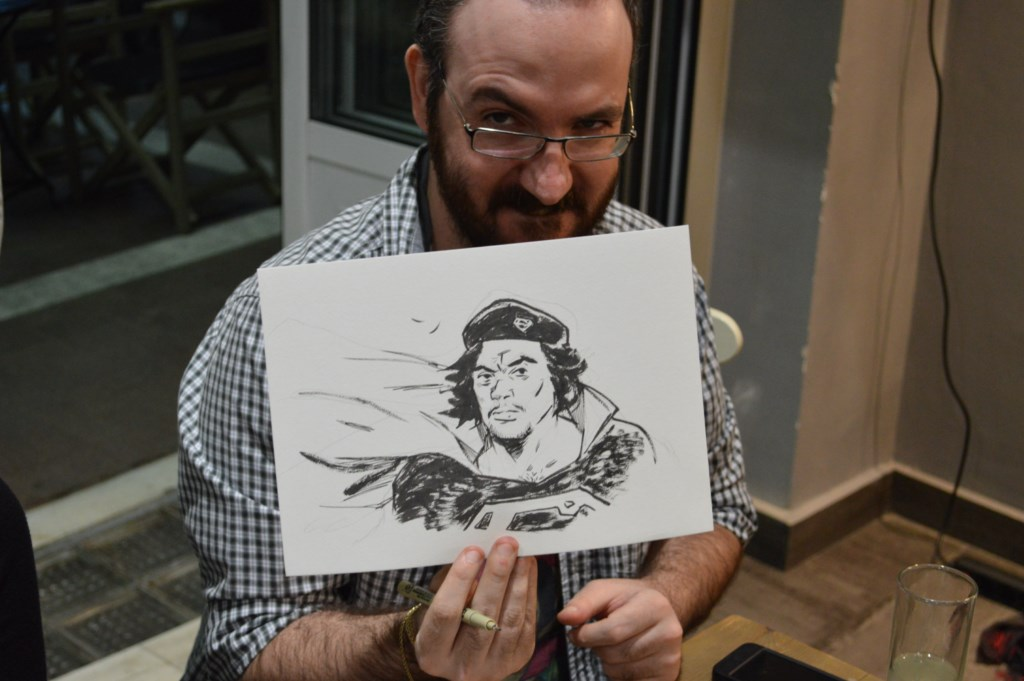 drink_and_draw_2014autu37