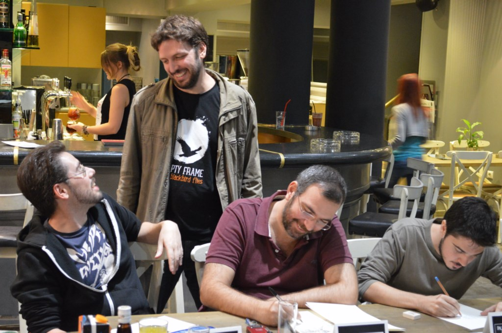 drink_and_draw_2014autu4