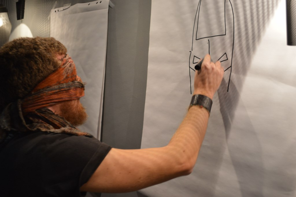drink_and_draw_2014autu41