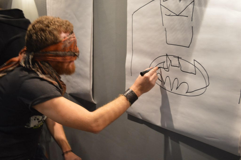 drink_and_draw_2014autu42