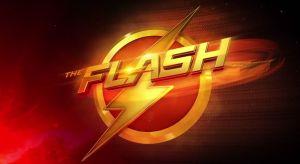 flash-2014
