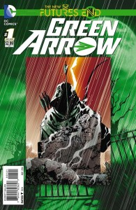 green-arrow-fr