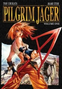 pilgrim_jager_vol_1