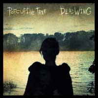porcupinetree_deadwing