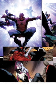 4150676-4148009-amazing_spider-man_9_preview_3