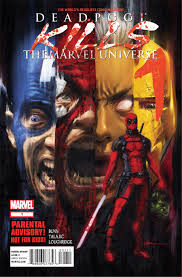 Deadpool_Kills_the_Marvel_Universe