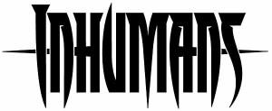 InhumansFin
