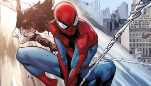 amazing-spider-man-9-preview-1-top-108895