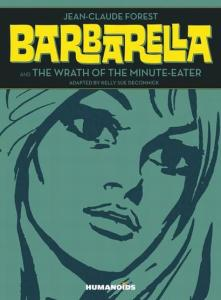 barbarella_wrath_of_the_minute_eater