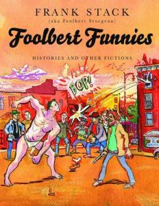 foolbert_funnies