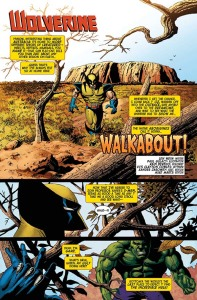 marvel-75-walkabout