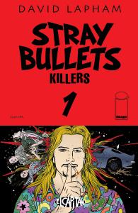 StrayBullets_Killers_1_CVR