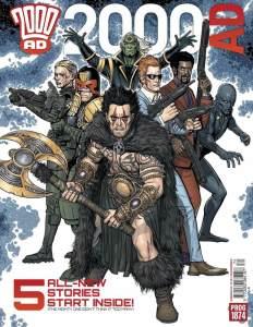 comics-2000ad-1874-cover
