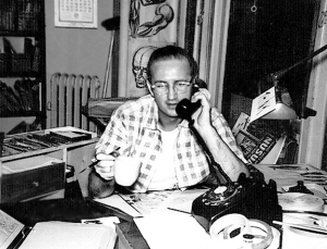 top_50_artists_ditko_1