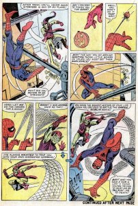 top_50_artists_ditko_2