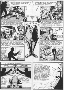 top_50_artists_ditko_6