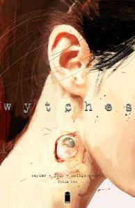 wytches_2