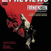 PREVIEWS PICKS (January 2015)