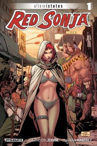 altered_states_red_sonja
