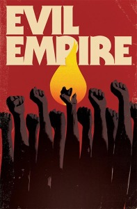 comics-evil-empire