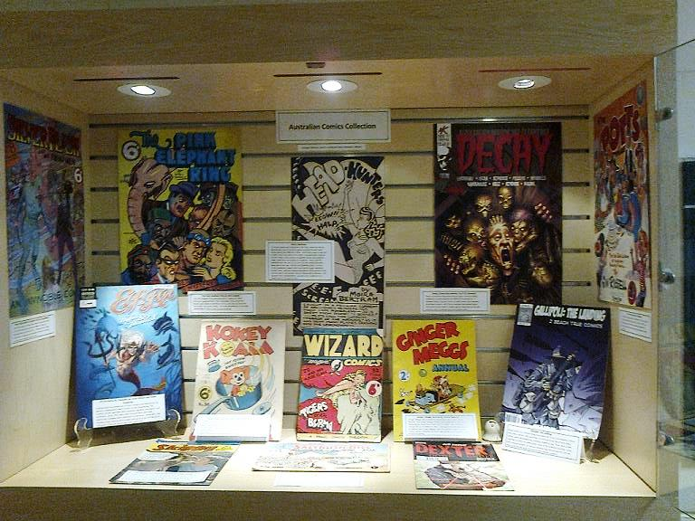 comics_display_1