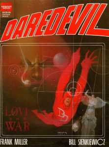 daredevil___love___war