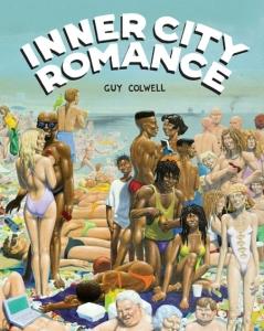 inner_city_romance