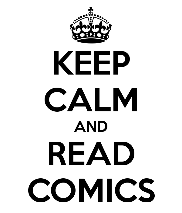 keep-calm-and-read-comics-9