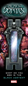 Black_Vortex_Reflective_Mirror_Bookmark_Front
