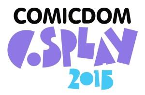 CC_2015_Logo_Final