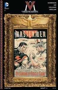 MASTERMEN_1