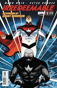 250px-Irredeemable_Cassaday_cover_art