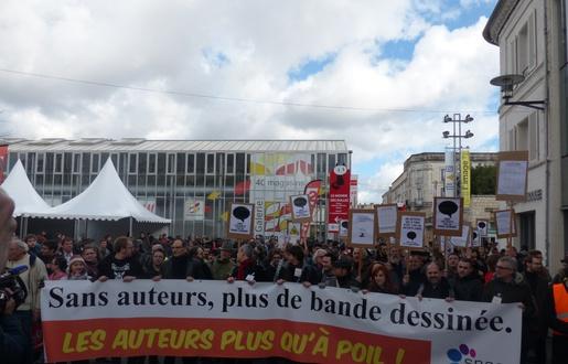 515x330_manifestation-auteurs-bd-angouleme-31-janvier-2015