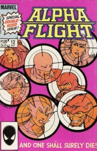 Alpha_Flight_Vol_1_12
