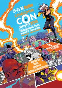 CCA2015-Poster-web