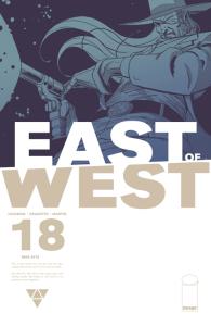 EastofWest_18